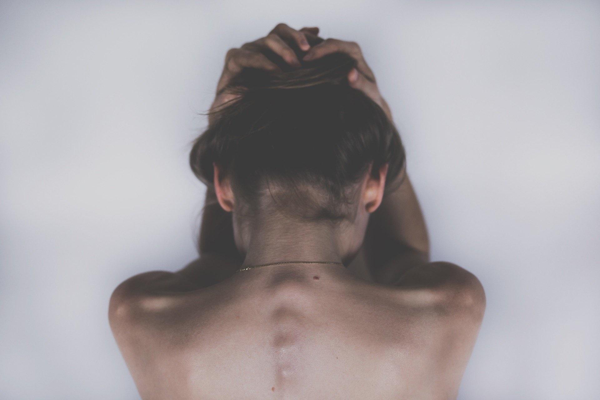 Ho la Fibromialgia?